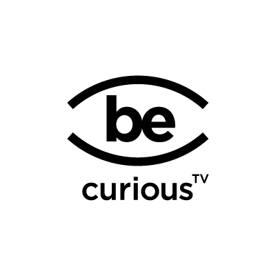 Be Curious TV